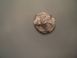Двудинарий 1570 г, фото №5