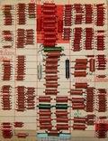 Резисторы разные, фото №3