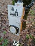 Терминатор металлоискатель, фото №5