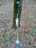 Терминатор металлоискатель, фото №6