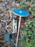 Терминатор металлоискатель, фото №10