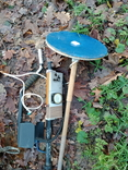 Терминатор металлоискатель, фото №13