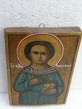 Св.пантелеймона, фото №3