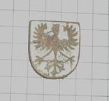 Значок, фото №2