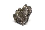Залізний метеорит Campo del Cielo, 21,5 грам, із сертифікатом автентичності, фото №7