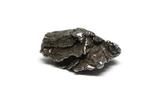 Залізний метеорит Campo del Cielo, 21,5 грам, із сертифікатом автентичності, фото №8