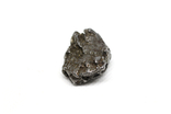 Залізний метеорит Campo del Cielo, 28,4 грам, із сертифікатом автентичності, фото №7