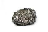 Залізний метеорит Campo del Cielo, 28,4 грам, із сертифікатом автентичності, фото №8