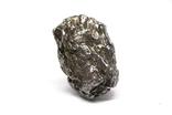 Залізний метеорит Campo del Cielo, 28,4 грам, із сертифікатом автентичності, фото №2