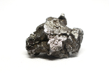 Залізний метеорит Campo del Cielo, 26,1 грам, із сертифікатом автентичності, фото №4