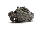 Залізний метеорит Campo del Cielo, 26,1 грам, із сертифікатом автентичності, фото №6