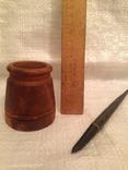 Ручка, фото №2