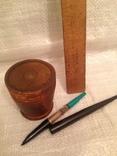 Ручка, фото №4