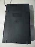 "Калькулятор ""Электроника"" МКУ-1 1991г., фото №5"