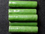 Резисторы разные общий вес 4-5 кг, фото №7