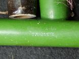 Резисторы разные общий вес 4-5 кг, фото №10