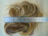 Гумка для волосся, фото №3