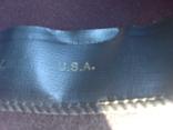 Шляпа США.Фетр., фото №5