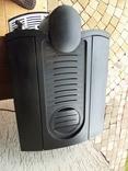 Кавомашина AEG - ELECTROLUX CaFamosa    з Німеччини, фото №7