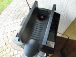 Кавомашина AEG - ELECTROLUX CaFamosa    з Німеччини, фото №8
