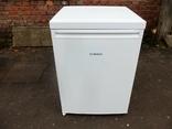 Холодильник BOSCH 85*60 cm  з Німеччини, фото №2