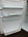 Холодильник BOSCH 85*60 cm  з Німеччини, фото №4
