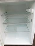 Холодильник BOSCH 85*60 cm  з Німеччини, фото №5