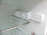 Холодильник BOSCH 85*60 cm  з Німеччини, фото №6