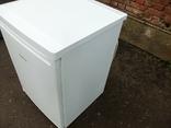 Холодильник BOSCH 85*60 cm  з Німеччини, фото №8