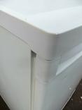 Холодильник BOSCH 85*60 cm  з Німеччини, фото №9