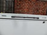 Холодильник SIEMENS electronic 175*60 cm   з Німеччини, фото №3
