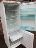 Холодильник SIEMENS electronic 175*60 cm   з Німеччини, фото №5