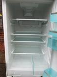 Холодильник SIEMENS electronic 175*60 cm   з Німеччини, фото №7