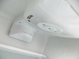 Холодильник SIEMENS electronic 175*60 cm   з Німеччини, фото №9