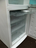 Холодильник SIEMENS electronic 175*60 cm   з Німеччини, фото №10