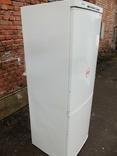 Холодильник SIEMENS electronic 175*60 cm   з Німеччини, фото №12