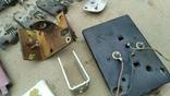 Радиаторы с радиодеталями - 1.2 кг., фото №10