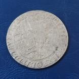 Орт 1622 г. Сигизмунд, фото №3