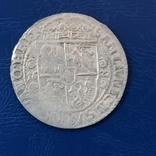 Орт 1622 г. Сигизмунд, фото №4