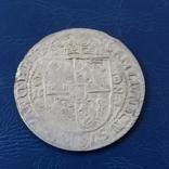 Орт 1622 г. Сигизмунд, фото №5