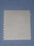Почтовая марка США (2), фото №3