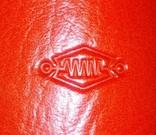 Электрокипятильный набор дорожный СССР ГОСТ 81 гарантийный талон, фото №4