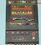 Прибор для проверки любых светодиодов, фото №2