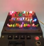 Прибор для проверки любых светодиодов, фото №4