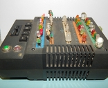 Прибор для проверки любых светодиодов, фото №6