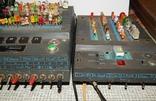 Прибор для проверки любых светодиодов, фото №7