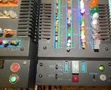 Прибор для проверки любых светодиодов, фото №8