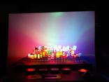 Прибор для проверки любых светодиодов, фото №13