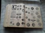 World Coins. Монеты мира., фото №8
