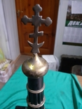 Стела сувенир, фото №8
